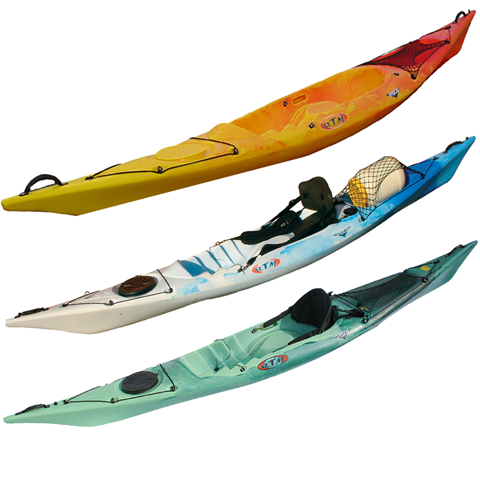 kayaks-RTM-Disco-Product-Image-Disco-1.png