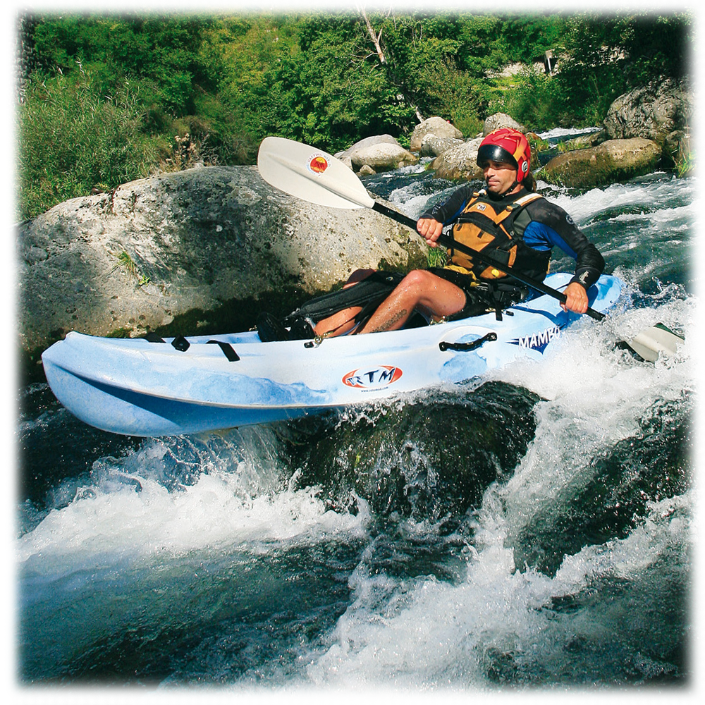 kayaks-RTM-Mambo-Product-Image-Action-Mambo-sky.png