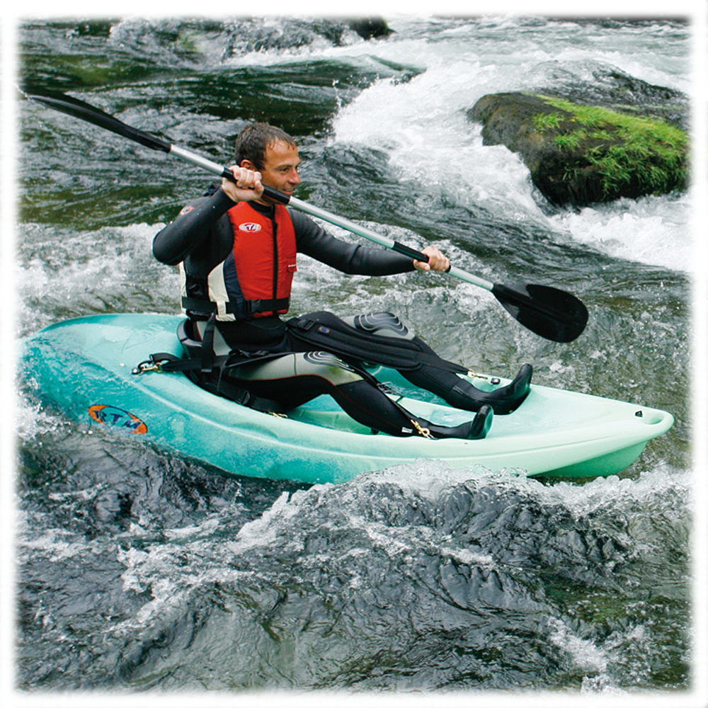 kayaks-RTM-Mojito-Emerald-Product-Image-Action-1.png