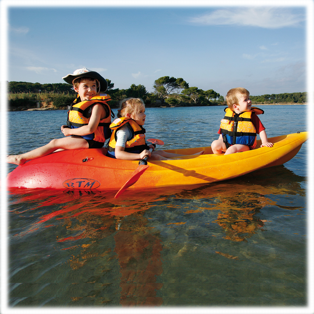 kayaks-RTM-Mojito-Sun-Product-Image-Action-1.png