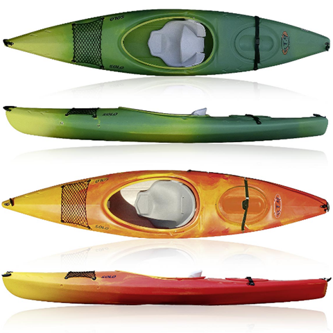 rtm-solo-sea-kayak-product-image-main.png
