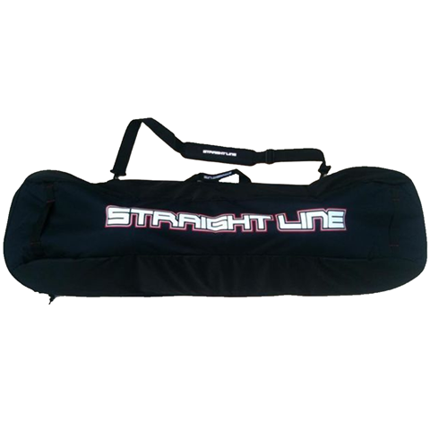 Straightline-wakeboard-bag.png