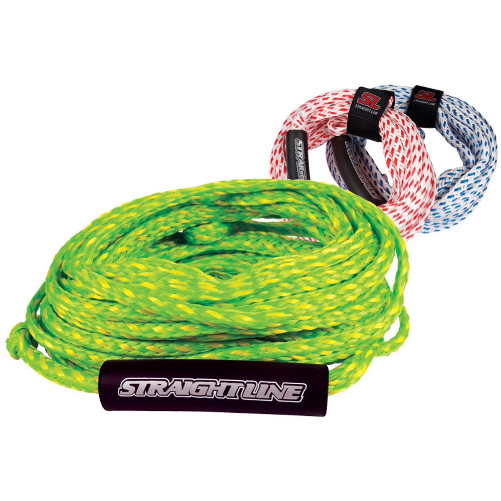 Strightline-Supreme-Tube-Ropes.png
