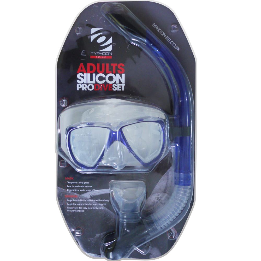 typhoon-adult-dive-set.png