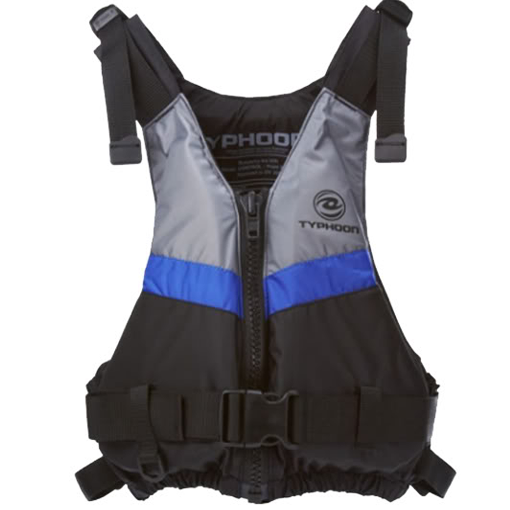 typhoon-yangtze-zip-buoyancy-aid-front.png